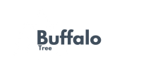 Buffalo Tree Logo